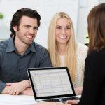 Fiche standardardisée d'assurance emprunteur