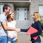 La déliaison assurance emprunteur