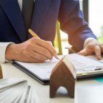 Loi Bourquin assurance emprunteur crédit immobilier