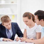Assurance visa SCHENGEN : Un prestataire fiable.