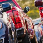 Qu'est-ce qu'une assurance flotte automobile ?