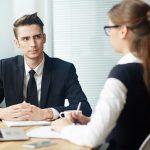 Pourquoi souscrire une assurance Responsabilité Civile Décennale ?