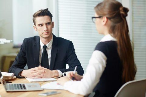 Pourquoi souscrire une assurance Responsabilité Civile Décennale