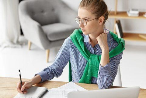 Des conseils efficaces pour créer son business plan