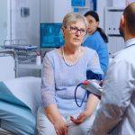Quelle est la meilleure mutuelle des hospitaliers ?