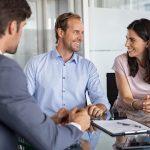 Les qualités du logiciel d'assurance IARD proposé par GUIDEWIRE