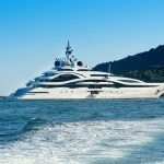 Pourquoi souscrire à une assurance pour yacht de luxe ?
